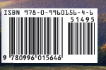 How to buy an ISBN number for your self-published books